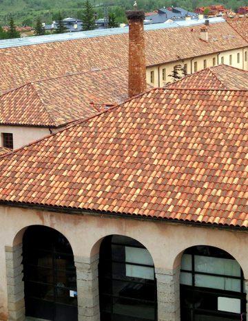 Spanish-Tile-Verea-Tiles