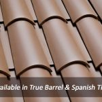 Brown-color-tile-verea