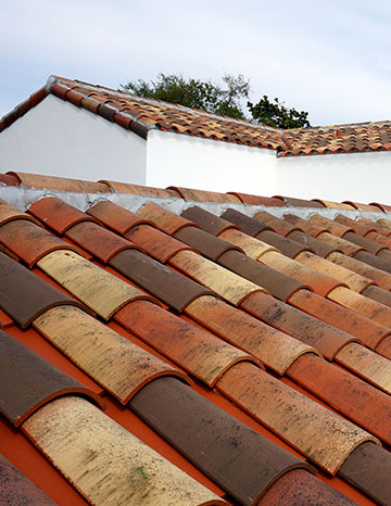 jacobea-Tile-verea-clay-tile-360x466