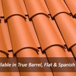 red-color-tile-verea-clay