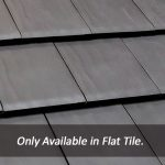 Slate-color-tile