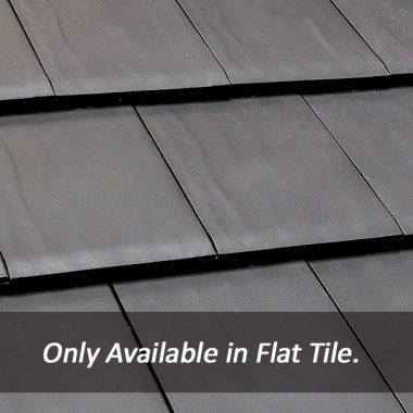 slate-color-tile-verea