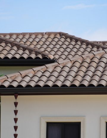 Graphite-Roof-Tile-Product