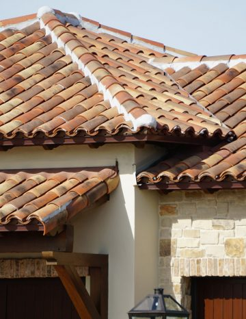 Jacobea-Roof-Tile-Product